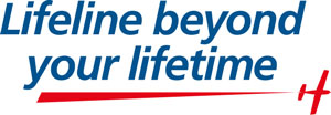 Lifeline beyond your lifetime